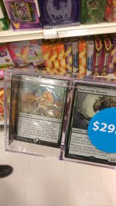 Mtg Sealed Deck Simulator by I Just Saw This At Target Haven U0027t Played In A Long While What