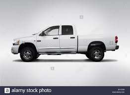 2008 Dodge Ram 2500 Laramie In White - Drivers Side Profile Stock ... Dodge Ram Lifted Gallery Of With Blackwhite Dodgetalk Car Forums Truck And 3d7ks29d37g804986 2007 White Dodge Ram 2500 On Sale In Dc White Knight Mike Dunk Srs Doitall 2006 3500 New Trucks For Jarrettsville Md Truck Remote Dirt Road With Bikers Stock Fuel Full Blown D255 Wheels Gloss Milled 2008 Laramie Drivers Side Profile 2014 1500 Reviews Rating Motor Trend Jeep Cherokee Grand Brooklyn Ny