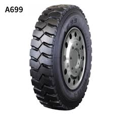 1000r20 Continental Heavy Duty Truck Tyres With High Quality For ... Types Of Tires Which Is Right For You Tire America China 95r175 26570r195 Longmarch Double Star Heavy Duty Truck Coinental Material Handling Industrial Pneumatic 4 Tamiya Scale Monster Clod Buster Wheels 11r225 617 Suv And Trucks Discount 110020 900r20 11r22514pr 11r22516pr Heavy Duty Truck Tires Transforce Passenger Vehicles Firestone Car More Michelin Radial Bus Mud Snow How To Remove Or Change Tire From A Semi Youtube