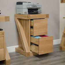Three Drawer Filing Cabinet Wood by Wooden Filing Cabinets Knot Too Shabby Vintage Wood File Cabinet