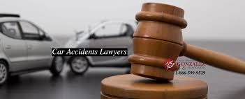 100 Truck Accident Attorney Tampa Car Lawyer The Law Offices Of Gonzalez And Associates