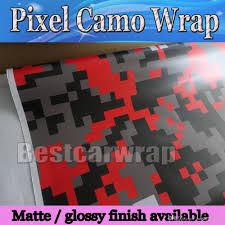 2019 Red Black Pixel Camo Vinyl Car Wrap Film With Air Rlease ... Camo Truck Wrapling Full Sail Graphics Texas Motworx Raptor Digital Wrap Car City King Licensed Manufacturing Reno Nv 2019 Orange Piexl Vinyl Film With Air Rlease Wraps Zilla For Toyota Teaming Up With Pulpographics Av Vehicle Camowraps Dallas Hashtag Bg Tailgate Graphic Realtree Max 5 Camouflage Decals Httpswwwcoma1ttlogo201324in150dpipng 201311