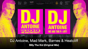 DJ Antoine, Mad Mark, Barnes & Heatcliff - Billy The Kid (Original ... Dr Dre Is Finally Apologizes For Slapping Journalist Dee Barnes Pearls Djuna Strange Flowers The Noise Of Time By Julian Fictionfans Book Reviews Offseason In Review Pro Football Rumors Live Uwf At West Georgia Football Playoff Updates Arrested In Faceshooting Case Tauri Antoine Barnes Inmate 605589 Michigan Doc Prisoner Arrest 566 Best Ben Images On Pinterest Barnes Public And Antoine Coetzee Antoinecoetzee Twitter Von Boozier Twins Chandler Baseball Cgrulations To Zach
