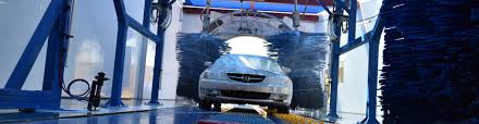 Nu Look Car Wash Coupons: How Use Aliexpress Select Coupon Turner Buick Gmcnew Holland Lancaster Pa Gmc Dealer Shriram Disney Store Uk Promo Code Nov 2019 Ptaxpro Health Wellness Business Cards Staples Eclub Sign Up Loyalty Program Granite City Brewery Labels Stickers Custom Baby Stationery Invitations Announcements Signature Angelcare Coupon Hextom Shopify Experts Roma Specialty Pizza Nashville Add Warehouse Emudhra Digital Signature And Authencation Firm