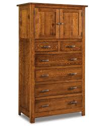 Flush Mission Armoire Chest - Amish Direct Furniture Jewelry Armoires Armoire In A Light Green Tint Finish Amazoncom Powell Merlot Kitchen Ding Home Decators Collection Hampton Harbor White Flush Mission Chest Amish Direct Fniture Cabinet Storage Stand Organizer Bedroom Armoire Wardrobe Closet Design Ideas 72018 Acme In Antique The Belham Living Harper Espresso Hayneedle Shabby Dresser Bedroom A Box Painted French Sturdy Design Pottery Barn Threestemscom Tags Adorable Superb Beautiful Southern Enterprises Classic Mahogany