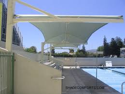BPM Select - The Premier Building Product Search Engine | Canopies ... Bpm Select The Premier Building Product Search Engine Metal Patio Awning Kits Replacement Repair Lawrahetcom New Age Canvas Dallas Texas Proview Choosing A Retractable Covering All Options European Rolling Shutters San Jose Ca Since 1983 Windows Bow Screens Ers Shading Ca Sunset Fabric Awnings Notched In Toronto Shadefx Canopies Pool Patios Designs Covers Diego Litra