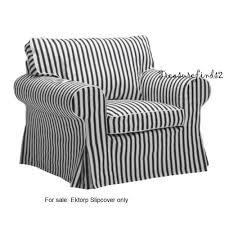 Beddinge Sofa Bed Slipcover Red by Beddinge Sofa Bed Slipcover Genarp White Sofa Hpricot Com