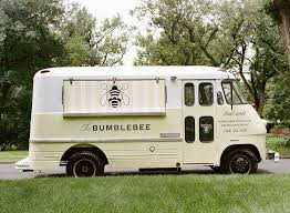 The Bumblebee Dessert Food Truck Design Brand Identity Wrap Design ... Trucks For Sales Sale Lincoln Ne Lloyds Blog Craigslist Fresno Cars Carsiteco Houston Tx Craigslist And Trucks By Owner New Nissan Used Cars Kaneohe Dealership Service Under 500 Dollars Youtube Kansas Life In Kauai So Far Growing A On Retrospective Bkdunncom