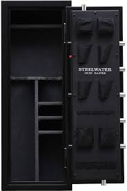 Steelwater Gun Safe Coupon Code: Host Excellence Promo Codes