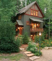 3 Storey House Colors Best 25 Brown House Exteriors Ideas On Pinterest Exterior Color