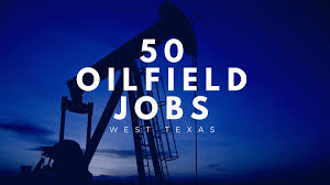 50 Oilfield Jobs In West Texas, Right Now!!! – OILFIELD1 Job Posting Texas Oil Field Cdl Class A Drivers Pro Oil Gas Services Mixing Plants In Oilfield Boom West Patch Lifts Wages Prices Reuters Frac Sand Pay Check Weekly Settlement Breakdown Money Pace Hauling Inc Trucking Cartel Energy Three Star Field Truck Repair My First Week The Oilfields As A Driver And New Available Fieldsand Box Jobs 1845com F2 Safety Service Commitment Free Download Trucking Jobs San Antonio Texas