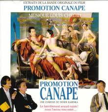 promotions canapé promotion canape soundtrack louis chedid amazon de musik