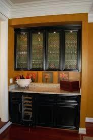 Dining Room Wall Cabinet Ideas