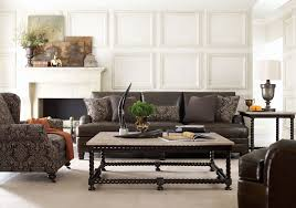 Furniture: Enchanting Bernhardt Sofa For Best Living Room ... Jet Set Ding Room Items Bernhardt Santa Bbara Includes Table And 4 Side Chairs By At Morris Home 78 Off Embassy Row Cherry Carved Wood Haven Chair Each 80 Gray Deco All Montebella 9 Piece Baers Design Couch Sale Interiors Keeley Of 2