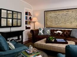 Nautical Living Room Sofas by 39 Set Up Examples For A Maritime Coastal Feeling U2013 Fresh Design Pedia
