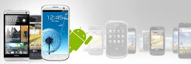 Prepaid cell phones No Contract and Pay as You Go Plans