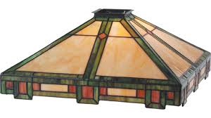 Mathmos Lava Lamp South Africa by Stained Glass Lamps South Africa Hankodirect Decoration
