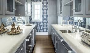 Rutt Cabinets Customer Service by Best Cabinet Professionals Houzz