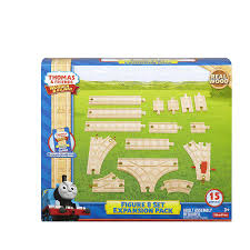 Thomas Tidmouth Sheds Toys R Us by Train Tables U0026 Playboards Toys R Us Australia Join The Fun