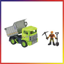 Genuine Fisher Imaginext City Fire Rescue Heroes Toy Dump Truck ... Voice Tech Rescue Heroes Fire Truck Fisher Price Flashing Lights Realistic New Fdny Resue And 15 Similar Items Remote Control Rc 116 Four Channel Firefighter Engine Simulator 2018 Free Download Of Android Wheel Archives The Need For Speed William Watermore The Real City Rch Videos Fighter Games Toy Fire Trucks For Children Engines Toys By Tonka Classy Sheets Full Trucks Police Bedding Little To Cars