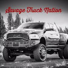 Savage Truck Nation - Home | Facebook Food Truck Nation Biber Architects Georgian Chevrolet Your 1 Gm Retailer Youtube Images About Trucknation Tag On Instagram Hack Tool Free Cash And Platinum Tunepk Pin By Gib Graham Chevy Trucks Pinterest Trucks Mmogamescom Blenheim Buick Gmc A Cthamkent Ridgetown Stop School Today To Facebook