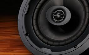 Sonance In Ceiling Speakers by Read Reviews Of The Best Audiophile And Home Theater In Wall