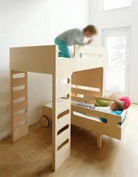 Modern Toddler Bed Plan Modern Toddler Bed Option – Raindance