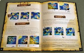Black Fleet Board Game Rulebook