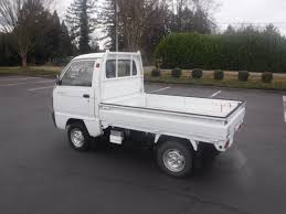 Used 1990 Suzuki Carry Mini Truck For Sale In Portland, Oregon By ... Mini Trucks For Sale Suzuki Mitsubishi Daihatsu Subaru Mazda 44 Truck 4390 Sold Thanks Jim Mayberry Fresh Kei For Uk Japan 1970 Nissan Cony 360 Mini Kei Truck Very Rare Barn Find New Tires Trucks Used Japanese In Containers Whosale From Dirtiest Forum 1998 Sambar Box Truck Van Sale Bc Canada Carry 1988 550 Cc Supercharged3950 Dump Bed News Came To Usa Cover Trks Wikiwand 1993 Stock No 48532