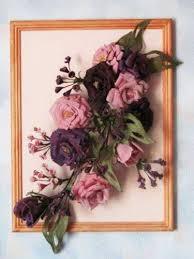 How To Make Handmade Home Decor Items 12