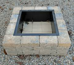 Fire Pit Dimensions Fire Pit Sizes Square Fire Pit Dimensions Belgard Weston Fire Pit Dimensions Belgard Weston Fire Pit Dimensions