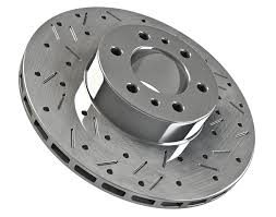 High Performance Disc Rotors Its The Going Thing 1969 Ford Perfor Hemmings Daily Abs Brakes For Sale Brake System Online Brands Prices Audi B7 Rs4 Stoptech St60 Big Kit W 380x32mm Rotors Front Rick Hendrick Bmw Charleston New Dealership In Sc Howies Vf620 M3 Gets Ap Racing Performance Parts Wilwood High Disc 2015 Chevrolet Silverado 1500 Brembo Introduces The Extrema Caliper High Performance Brake Systems From Brembo Evo Garage Scrapbook How To Fix Squeaky Right Way Yamaha Zuma Complete 092015 Maxima Double Drilled Alien Performance