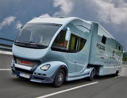 Futuria Sports+spa Motorhome News - Top Speed Man Ttlt Making Of Rv On Benz Concept Combination Caravans Vintage 2016 Newmar Bay Star Sport 3004 New Extreme Pop Up Camper 2018 Rockwood A122sesp Hard Sided List Creational Vehicles Wikipedia 2007 Rvision Trail 25s Travel Trailer Fremont Oh Youngs Homemade Converted From Moving Truck Hauler Jackknifes With Smart Car And 45 Foot 5th Wheel Youtube Dynamax Manufacturer Luxury Class C Super Motorhomes 2000 Freightliner Fl60 Sport Chassis Crewcab Utility Coachmen Sportscoach 408db Bucars Dealers Terminology Hgtv