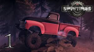 Spintires With Mods|Episode 1| The Truck Got Stuck - YouTube Truck Got Stuck In Sand Tow Truck Came To Rescue And Also Ringwood Road Was Closed After Lorry The Mud This Just Under Overpass Near My House Guy Got Stuck At Walmart Columbia Spy Gets Blocks Traffic 01_where With Tin On A Muddy New Road Another Spokane 590 Kqnt Tree Trunk News The Daily Dead Orca Being Transported According News Reports It 40918698imgtrgetsstuck Inarroyoafterwomantriestocatchpokemonjpg 980 Cfpl Ldon Twitter Has Pickup Offroad Hi Res 77433446
