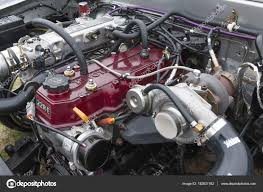 Toyota Truck Engine 1991 On Display – Stock Editorial Photo ... Head Gasket Tips Toyota 30 V6 Pickup 4runner Youtube Turbo On A 4x4 1993 Toyota Pickup Engine Yotatech Forums Original Survivor 1983 Hilux Truck 95 Toyota Hiluxmr2 Midengine 3s Minis Slap In The Face Custom Mini Truckin Magazine Engine 1991 Display Stock Editorial Photo Information And Photos Zombiedrive Lexus Performance Specialist Whitehead Trucks Swap Stunning 88 With 5 0 V8 2012 Tundra Reviews Rating Motor Trend 1982 With Race