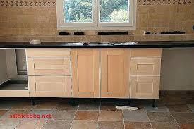 meubles de cuisine lapeyre facade porte cuisine faca cuisine pour co cuisine faca cuisine