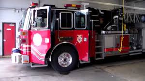 Orlando Fire Department Station 11 Tones - YouTube Fire Truck Refighting Photos Videos Ringtones Rosenbauer Titirangi Station Siren Youtube Amazoncom Loud Ringtones Appstore For Android Cheap Truck Companies Find Deals On Line Ringtone Free For Mp3 Download Babylon 5 Police Remix Cock A Fuckin Doodle Doo Alarm Alert I Love Lucy Theme The Twilight Zone Sounds And Best 100 Funny