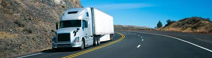 Professional Truck Transportation Services In Fresno, CA | Allyn ... Idumpsters Llc Mini Roll Off Dumpster Service In Fresno Ca Imperial Truck Driving School 3506 W Nielsen Ave 93706 Orange County Van Rental Orgeuyvanrentalcom Budget In Chico Ca Corning Ca New Used Ford Dealer Commercial Uhaul Vans New Used Car Reviews 2018 Self Storage Fig Garden For Cdl Test Austin Tx Can You Rent A Golden Eagle Charter Coach Bus Party Executive Sony Dsc Best Resource