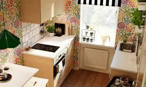 einrichtungstipps für kleine küche 10 praktische ideen für