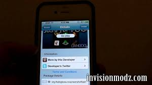 iPhone 4 How To Disable Screenshot Flash
