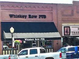 Whiskey Row, Prescott - Wikipedia Update Pics And More Vehicle Scams Google Wallet Ebay Craigslist 2 Door Tahoe New Car Models 2019 20 Willys Trucks Ewillys Page 5 Las Vegas Cars And By Owner Top Designs For Sale San Luis Obispo Ca Everett Jeep Unlimited 1982 Toyota Truck 4x4 Alburque Nm Youtube Ford Ranger Spy Photos News Driver How I Successfully Traded With Some Guy From Chevy Release Date
