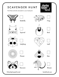 Charley Harper Printable Games | Honest To Nod Troop Leader Mom Getting Started With Girl Scout Daisies Photo Piratlue_cards2copyjpg Pirate Party Pinterest Nature Scavenger Hunt Free Printable Free Backyard Ideas Woo Jr Printable Spring Summer In Your Backyard Is She Really Tons Of Fun Camping Themed Acvities For Kids With Family Activity Kid Scavenger Hunts And The Girlsrock Photo Guides Domantniinfo