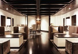 100 Super Interior Design Fathom MARKZEFF