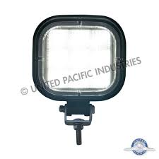 UNITED PACIFIC INDUSTRIES | COMMERCIAL TRUCK DIVISION Western Star Spotlight Jenkins Diesel Springfield Missouri 4x4 Led Spot Light Side Lamp Truck Position United Pacific Industries Commercial Truck Division 8900 Buy Now Httpali4j5worldwellspwgophpt32617931680 Led Blue Forklift Safety Spotlight Warning Light Factory For Trucks Amazoncouk 04 Duramax Unity Install Dads Youtube Front Ute Pick Three Stock Photo Royalty Free Projectjk 2011 Sema Show Aev Brute Double Cab Jk Strobe Umbrella Elegant Bars