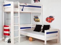 Bedroom Ikea Cool Kids Bunk Beds DMA Homes