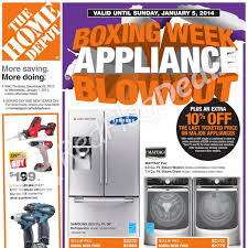 Spa Parts Depot Coupon Code - Sports Addition In Columbus Ms Iphone 6 Battery Case For 30 Inflatable Hot Tub And More Deals 22 Home Depot Coupon Moneysaving Shopping Secrets Hip2save How Many Coupons In This Sunday Paper Monster Jam Atlanta Coupon Pool Olhtubdepot Twitter Butterfly Spin Art Rubber Online Coupons Thousands Of Promo Codes Printable Groupon Spa Santa Cruz Code Valpak Local 2016 Tax Day Office Freebies Promotions And Specials