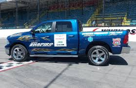Shapiro Motors Back On Track At Oswego Speedway In 2015 – Oswego ... Track Truck Verns Nissan Bed Utilitrack System Usa Right Nesco Rentals Cpt With Tracks Atruck Ap Van Den Berg N Go A Wheel Driven Video Xl Vs Standard Dominator Systems Lr30550915 Ford F150 8 Without Utility Track System Mattracks Introduces The New 65m1a1 Model To Its Litefoot Lineup Slide Ram 2500 Adjustable Rear Bar From Bds Suspension Over The Tire Rubber Tracks Int