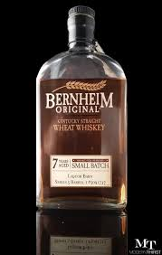 Bernheim Wheat Whiskey Liquor Barn Private Barrel Selection ... Whiskey Bear Lexington Ky Stone Barn Brandyworks Barrel 31 Released Straight Spelt Sippn Corn Bourbon Review Willett Family Estate Bernheim Wheat Liquor Private Selection The Morning District Whiskey Bar At Reception Romantic Organic Elegant Outdoor Wedding Chandeliers Chandelier Sale Ovid Nine Graphics Lab Whitefish Mt February 2017 Pilgrimage 2016 Scout Wedding Under The Big Oak Tree With Lighted Globes