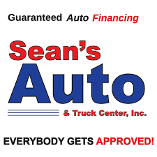Sean's Auto & Truck Center - Used Car Dealers - 42 Littleton Rd ... Thefusogas Poweredtruck United Truck Centers Inc Sylmar Current Inventorypreowned Inventory From Stephens Center Wheeling Slideshtowing2qty12 Nebraska Mk Truck Centers In Effingham Illinois Opens 35000 Square Peterbilt Bakersfield Hours Ca California Steele Home Facebook