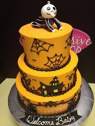 Puking Pumpkin Guacamole by 3 Tier Halloween Diaper Cake Halloween Baby By Babeecakesboutique